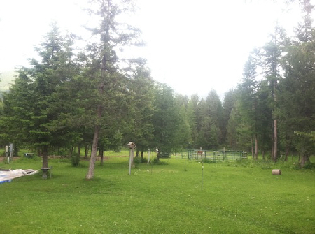 montana pasture land for sale